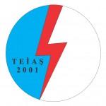 Teiaş_logo