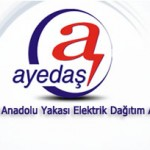 ayedas_logo