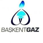 baskent-gaz-socar