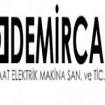 demircan-300x240