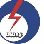 dicle-elektrik-dagitim-as-dedastan-genisletilmis-kampanyaf3f3375dfe2fb53f241d
