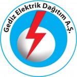 gediz-elektrik-logo