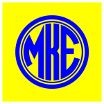 mke_f