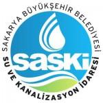 saski-borc-sorgulama